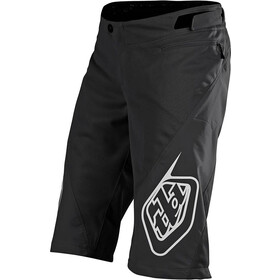 Troy Lee Designs Sprint Short, black